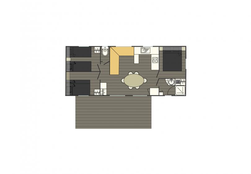 plan premium castels 35